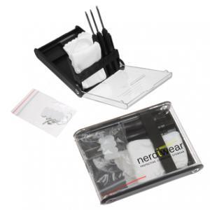Miracle 13-Piece Eyeglass Repair Kit