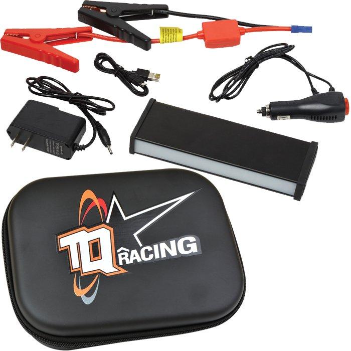 Lumina Jump Starter/Power pack