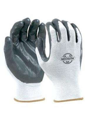 Seamless Knit Work Gloves