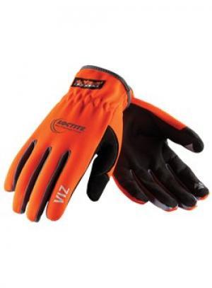 Viz by Maximum Safety Gloves