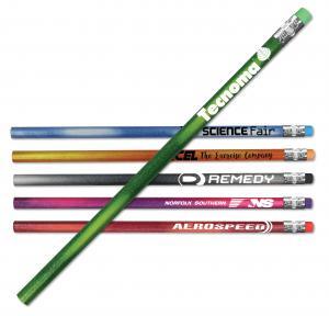 Mood Color Changing Sparkle Pencil