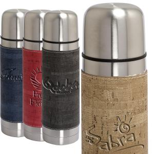 16.9 oz Casablanca Thermos Bottle