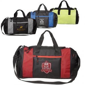 Maxwell Duffel Bag