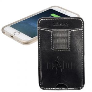 Belagia Cell Phone Wallet