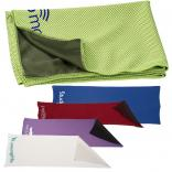 Snap N' Sport Cooling Towel
