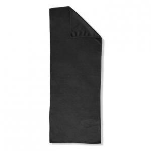Snap N' Sport Cooling Towel