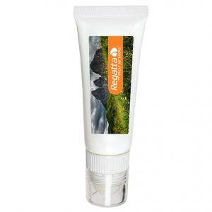 Lip Balm/ SPF 30 Sunscreen Combo
