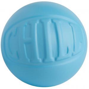 Sandler Stress Ball