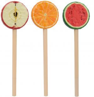 Fruit Stick Novelty Pens