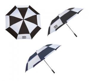 58 inch Slazenger 2 Section Auto Open Golf Umbrella