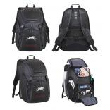Elevate Helix 15 inch Computer Backpack