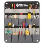Wall Mount Tool Apron