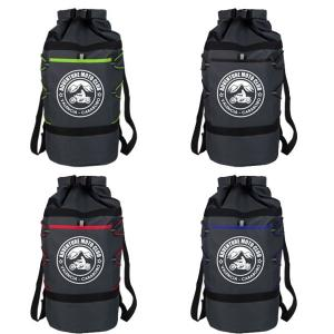 Alps Adventure Duffle Bag
