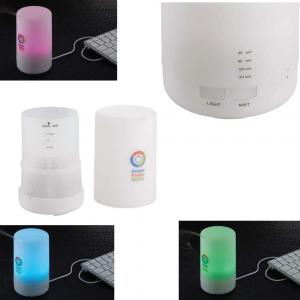 Electric Aromatherapy Oil Diffuser