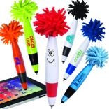 MopTopper Jr. Stylus Pen