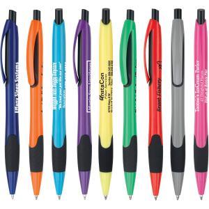 Spectacle Stylish Retractable Pen