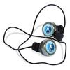 Atom Fusion Wireless Earbuds Headset