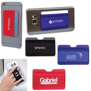 Kanga Phone Strap Protech