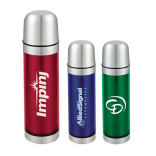 16.9 oz. Thermos Bullet Bottle