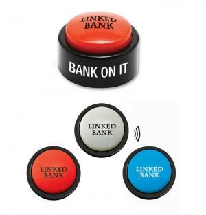 Micro Sound Desk Button