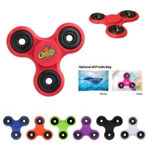 Mix & Match Fidget Spinner