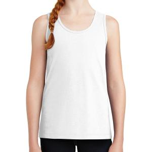 White District Girls' - The Concert Tank