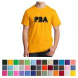 Fruit of the Loom HD Cotton T-Shirt - Colors