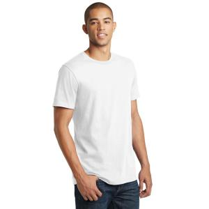 White District Young Men's The Concert Tee