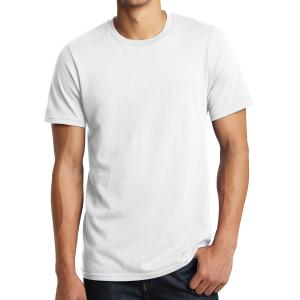 White District Young Men's Bouncer Tee