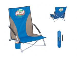 Chill Folding Chair