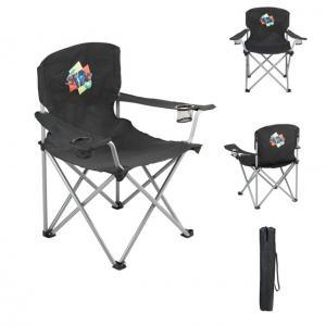Grand Folding Chair