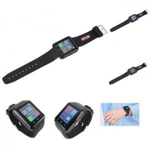 Hype LED Smart Watch