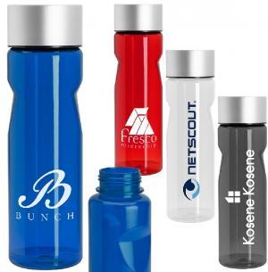 30 oz. Modern Tritan Water Bottle