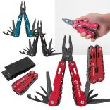 Extreme 15-in-1 Multi-Function Tool