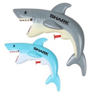 Shark Squirt Gun