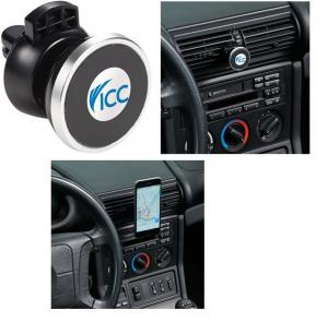 Executive Magnetic Phone Mount