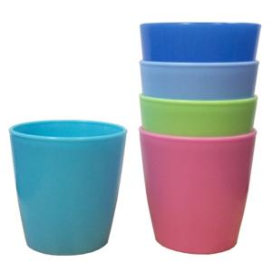 8oz. Kiddy Cup without LID