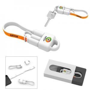 Leex Loop+ with MFI Adapter TwinTip
