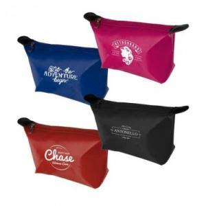 Four Seasons Accessory Bag