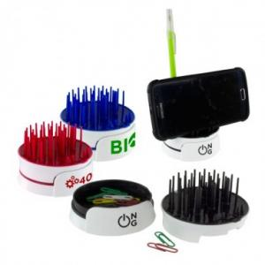 4-in-1 Phone Stand