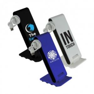 UL Volt Stand Power Bank