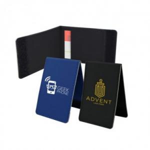 Nyo Dual Phone Pocket Stand