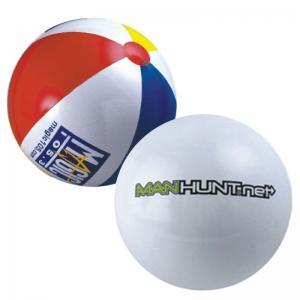 "48"" Inflatable Beach Balls"