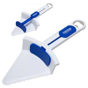 Slice-N-Serve Cutter
