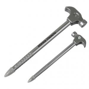 Magnetic Hammer Pen- Black Ink
