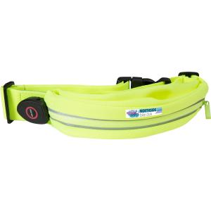 Light Up Waist Pack with 3 Different Light Modes