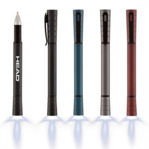 Exotic LED Pen Light