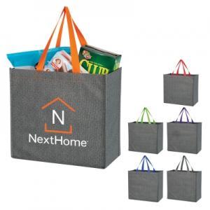 Recyclable Cono Tote Bag