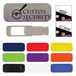 Econo Webcam Cover Protection