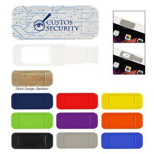 Econo Webcam Cover Protection